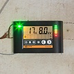 I-Series Energizer Controller