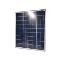 Gallagher Gallagher Solar Panel 60W incl. 10A Regulator