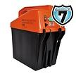 Gallagher B35 Battery Electric Fence Energizer - 9V, 12V
