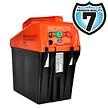 B20 9V/12V Battery Fence Energiser/Charger