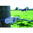 Gripple T-Clip | Electric Fencing Accessories | Connectors