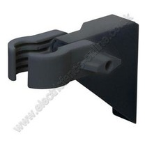 ScareCrow Wall Mounting Bracket
