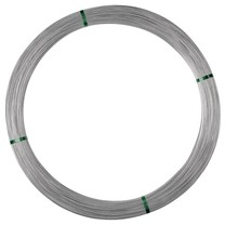 Gallagher Gallagher HT zinc-alu-mag wire 2,5mm - 25kg - 625m