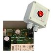 Waterproof Time Switch - Infresco Soft Start (4/6kW) | Stable Yard Heating