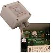 6kW Waterproof PIR Switch Infresco Soft Start