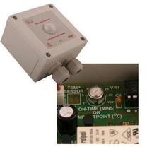 Electric Fence Online 6kW Waterproof PIR Switch Infresco Soft Start