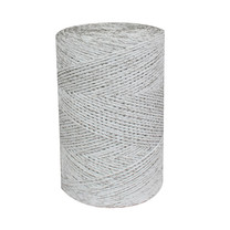 Hotline Hotline 250m Paddock Essentials 6-strand polywire (white)