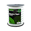 Paddock Essentials 20mm Tape (green)