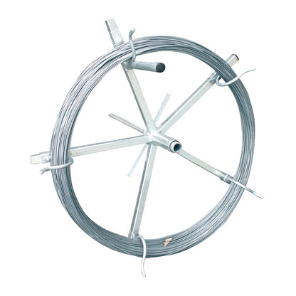 Electric Fencing Reels Electric Fence Online