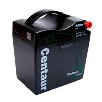 Hotline Hotline C200 Centaur 9V Energiser 0.14J