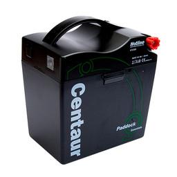 C200 Centaur 9V Battery Electric Fence Energiser - 0.14J