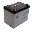 Sealed Energiser Battery (12v 36ah) | Electric Fencing Batteries