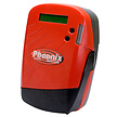 Phoenix HMX1600 Mains Powered Energiser for Permanent Fencing 7J - 16J