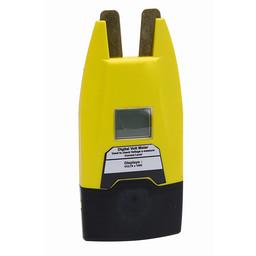 Electric Fence Tester | Digital Volt Meter | Electric Fencing