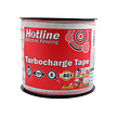 TC43 Turbocharge 20mm Electric Fencing Tape | Electric Fence Online