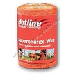Hotline 3 Strand Polywire | Electric Fencing Wire