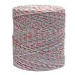 Hotline 6 Strand Supercharge Polywire | Electric Fencing Wire