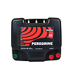 HLM600 Peregrine High Power Energiser - 4.2J