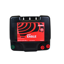 Hotline Hotline Super Eagle 2.8J 230 Volt