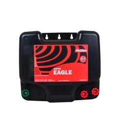 Hotline Super Eagle 2.8J 230 Volt