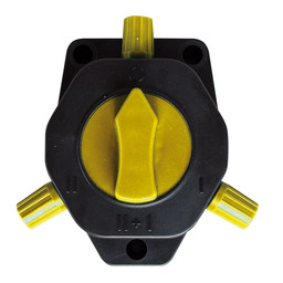 Cut-out Switch   Electric Fencing Accessories