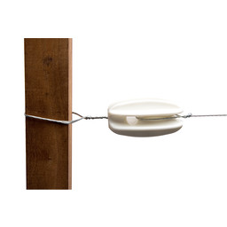 Reinforced Fibreglass End Insulator | Electric Fencing