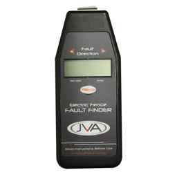 Deluxe Electric Fence Tester   Fault Finder   Electric Fencing