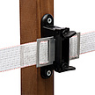 P65/EB Electro-Tape Insulator / Joiner