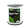 Paddock Essentials - 20mm Electro-Tape | Budget Electric Fencing