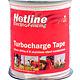 Hotline TC41 Turbocharge 10mm x 200m Electro-Tape