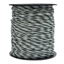 Hotline Hotline P51 500m Green & White Rope
