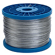 200m Spool Galvanised Wire | Electric Fence Online | Fencing Wire