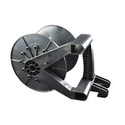 R25 Multi-Purpose Plastic Reel | Electric Fence Online | Electric Fencing Reels
