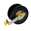 P25/300 Plastic Insulated Reel | Electric Fence Online | Electric Fencing Reels