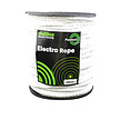 Paddock Essentials - 200m White Electro Rope | Budget Electric Fencing