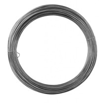 Gallagher Gallagher HT zinc-alu-mag wire 1,6mm - 5kg - 315m