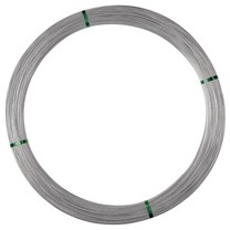 Gallagher Gallagher HT zinc-alu-mag wire 1,6mm  - 1580m