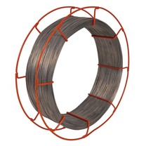 Gallagher Gallagher MT zinc-alu-mag wire 1,8mm  - 500m