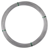Gallagher Gallagher HT zinc-alu-mag wire 1,8mm - 25kg - 1250m