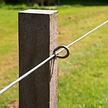 Gallagher HT zinc-alu-mag wire 1,8mm  - 1250m
