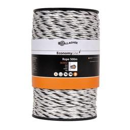 EconomyLine Rope 500 m - White