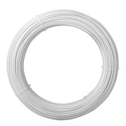 Equifence 7.5 mm   250 m - White
