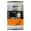 PowerLine Tape 12.5 mm | 100 m - White