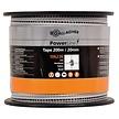 Gallagher PowerLine tape 20mm White - 200m