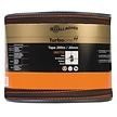 Gallagher TurboLine tape 20mm Terra 200m