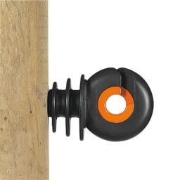 XDI Screw-in Insulator