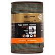 Gallagher TurboStar tape 40mm Green - 200m