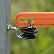5x Roller Bolt-on Insulator