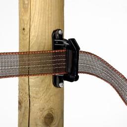 TurboLine Tape Insulator