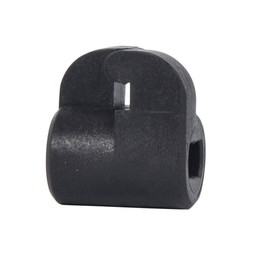 30x Wire Insulator for Pos/Beg Fence System